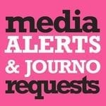 Top Five Tips for responding to Media Requests