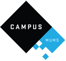 Campus for Mums