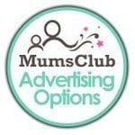 advertising options button copy