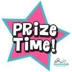 prize time copy
