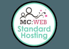Standard Hosting