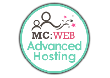 advanced Hosting