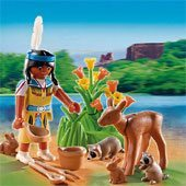 Playmobil-Gift-Egg-from-Joh