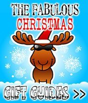 MumsClub Gift Guides