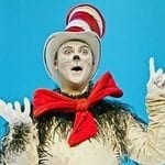 The Cat in the Hat Theatre Review