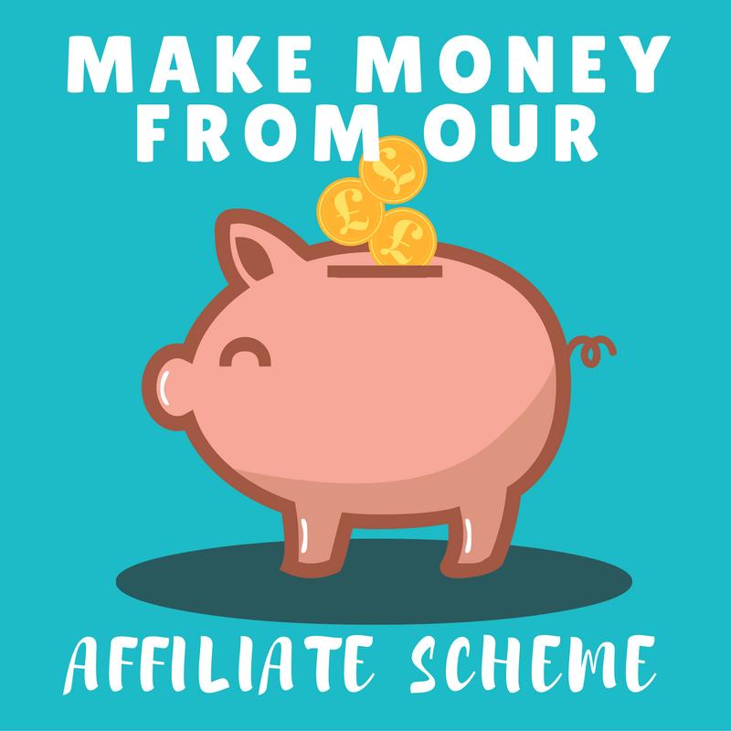 affiliate-scheme