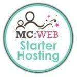 starter-hosting-160px