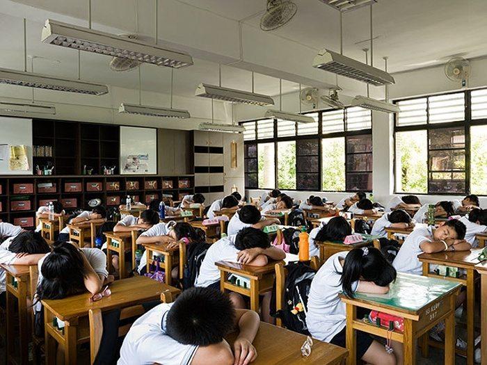 education Taiwan