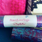 Peace-Love-Yoga-Mat-170px