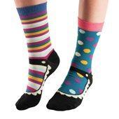 novelty-socks-for-women
