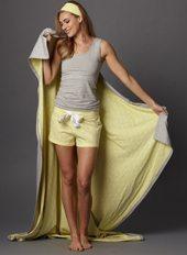 yellow_blanket_170