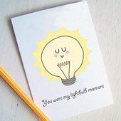 Light-bulb-card-170