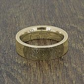 Signature-Ring-Gold-170px