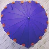 purple-and-orange-heart-umbrella-170