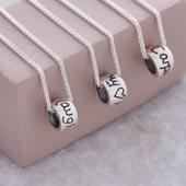 silver-mojo-bead-charm-necklace-170