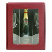 sparkling-wine-gift-box-170