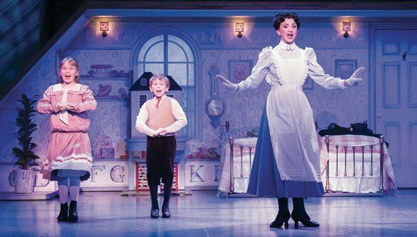 Mary-Poppins600