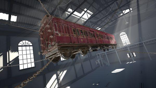 Thorpe-Park-train-600