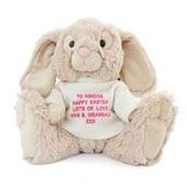 personalised-bunny-170