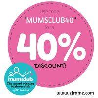 40%-discount-200