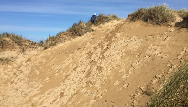 Cornwall-Easter-2016-sand-dunes