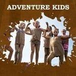 The Adventure Generation