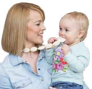 Mama & Belle Teething Jewellery SMALLBjpeg