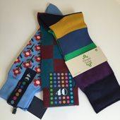 40-Colori-socks-170