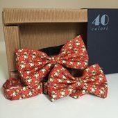 Bow-tie-set-170