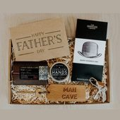 Fathers-Day-letterboxgiftshop-170