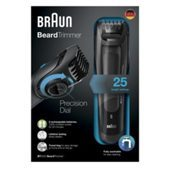 fathers-day-braun-shaver
