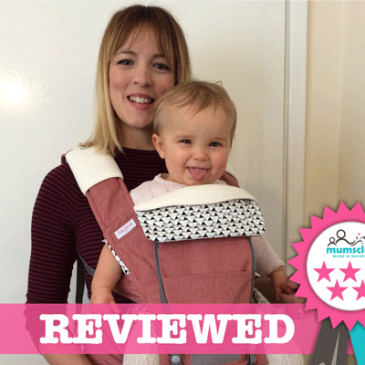pognae-no5-baby-carrier-review
