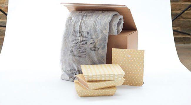everdine-packaging