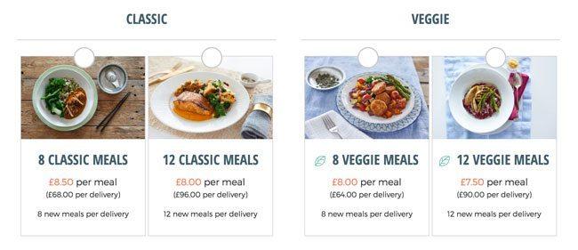 everdine-meals-2