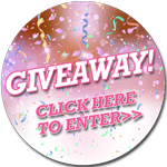 giveaway-enter-here