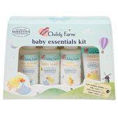 kids-2016-baby-essentials-kit