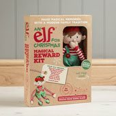 kids-2016-elf-for-christmas-elf-toy-reward-kit-1_78afb673-7302-410b-b44d-62681f879e4f_1024x1024