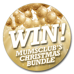 win-christmas-bundle-150