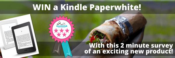 win-a-kindle-paperwhite-slimwraps-survey