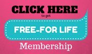 CLICK HERE TO JOIN FOR FREE