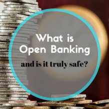 Is open banking truly safe?