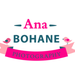 Profile photo of anabohanephotography